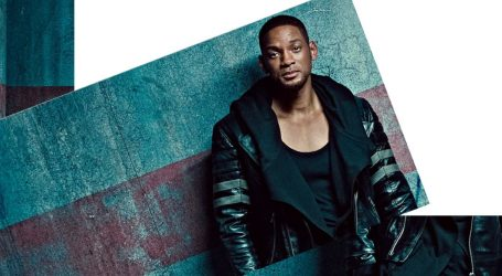 VIDEO: Will Smith oborio vlastiti rekord