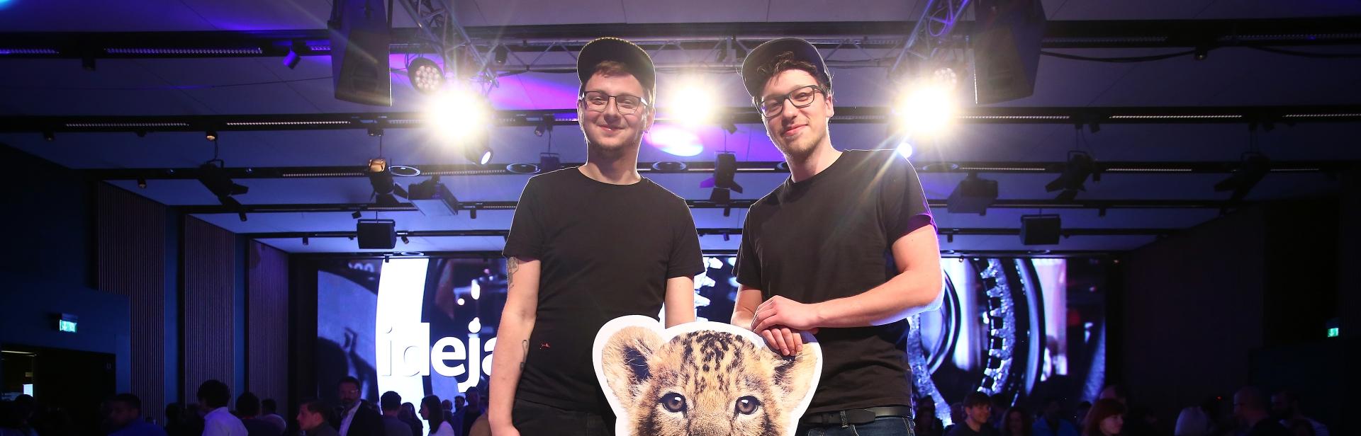 DANI KOMUNIKACIJA Proglašeni 'mladi lavovi' i najkreativniji komunikacijski projekti