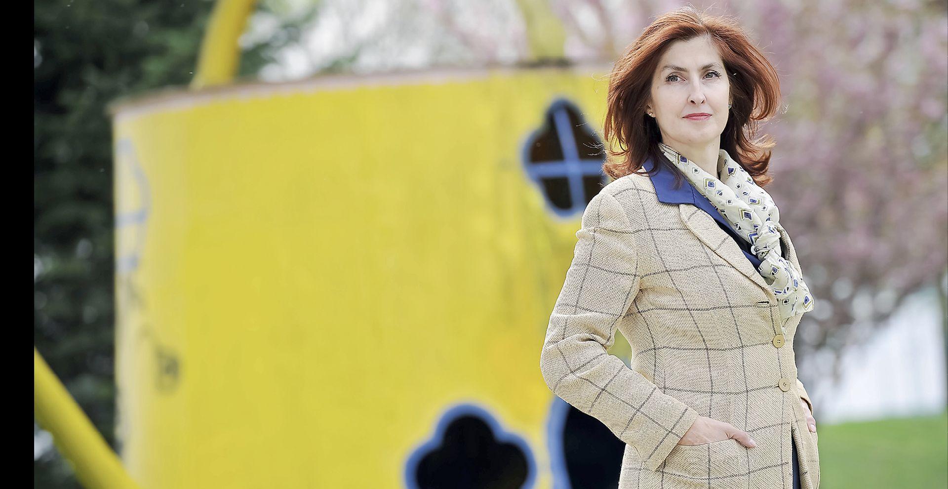 'Plenkovićeva je retorika zaokret nakon ratobornih Milanovića i Karamarka'