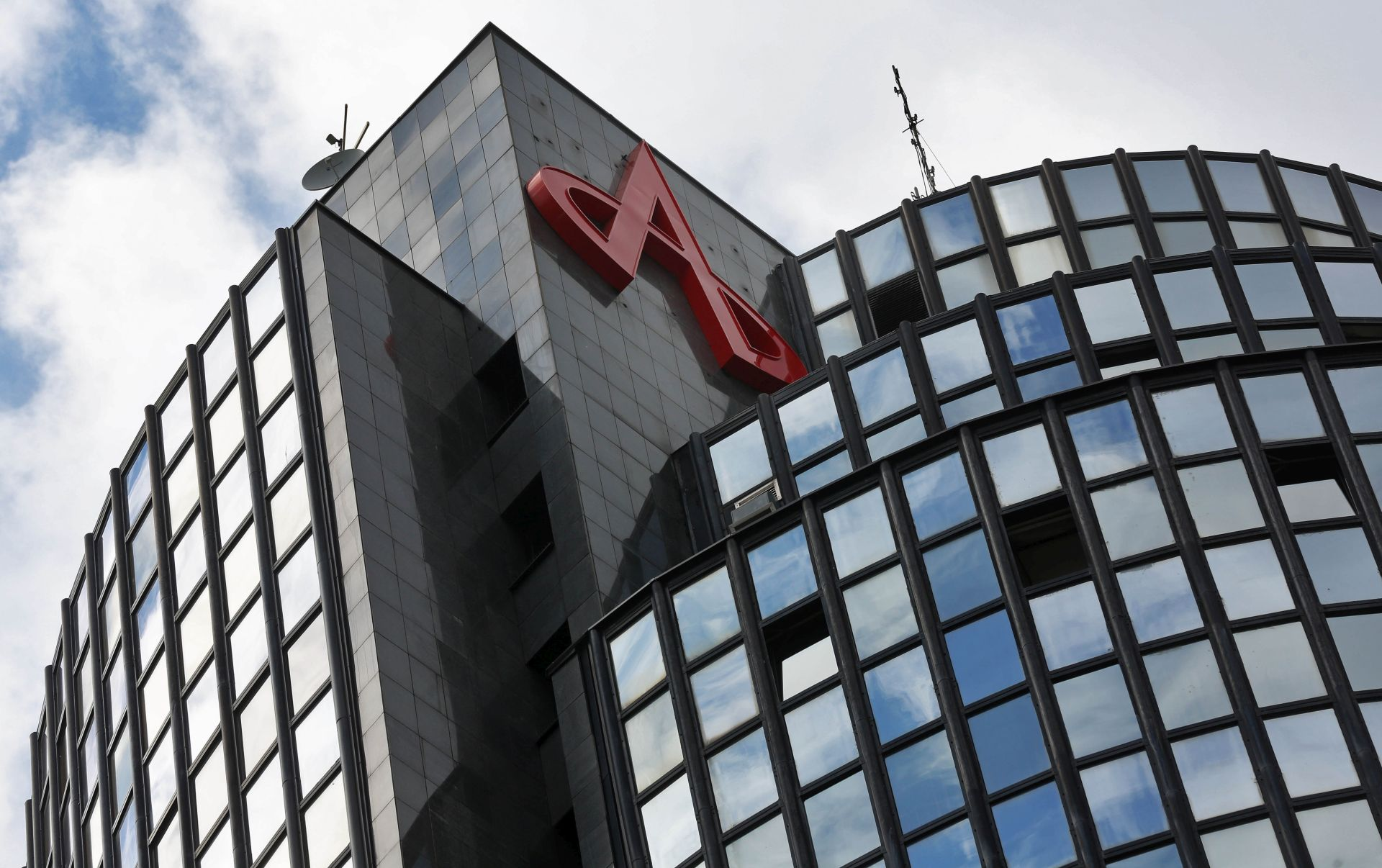 AGENCIJA S&P: Kriza u Agrokoru neće utjecati na kreditni rejting Hrvatske
