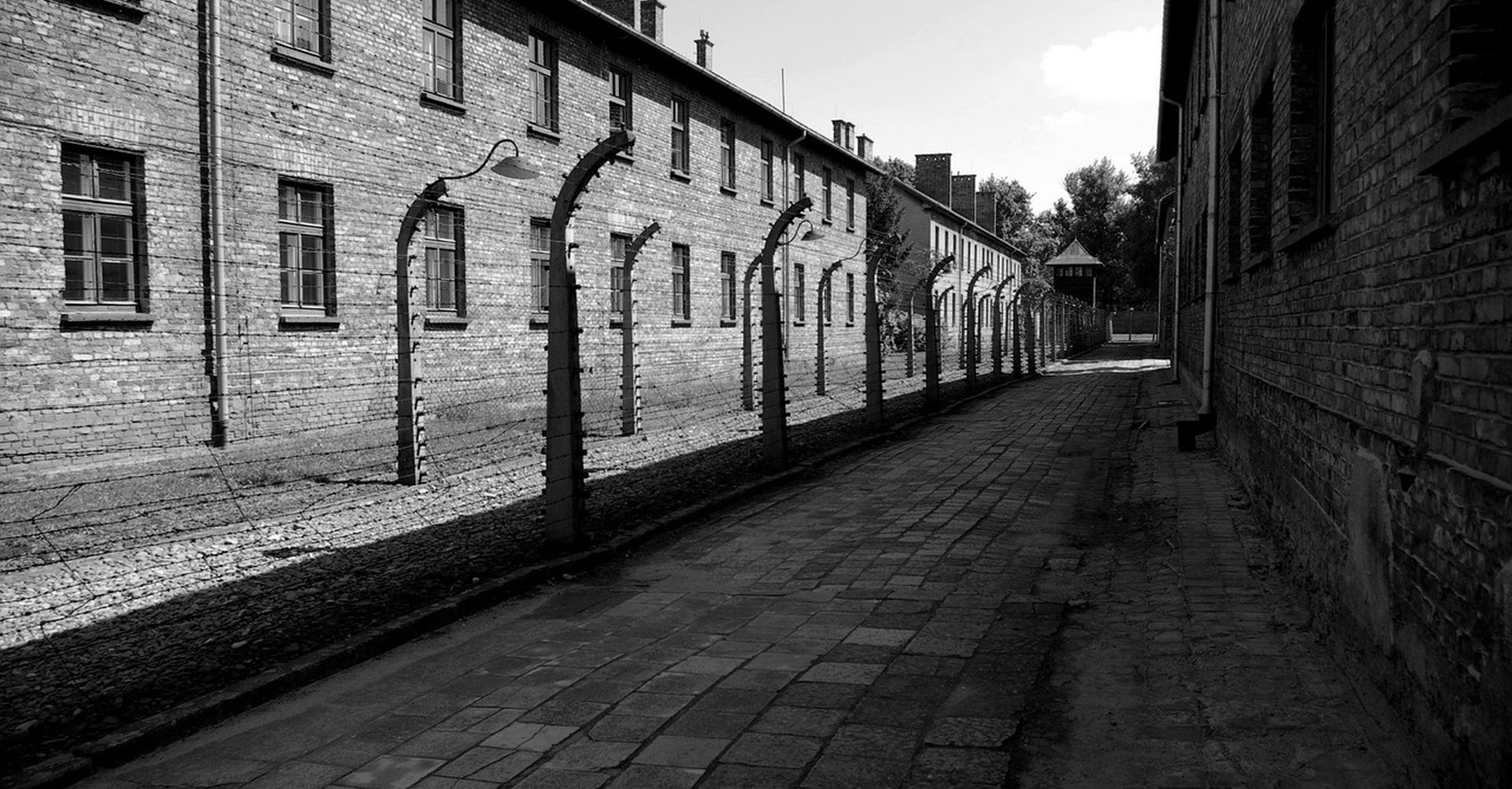 OBJAVLJIVANJE DOKUMENATA UN-a Saveznici su još 1942. godine znali za Holokaust