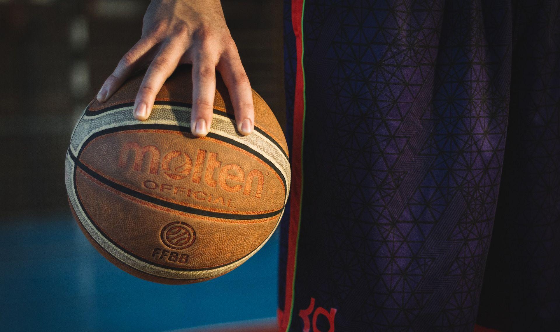 NBA Najviše se prodaje dres Stephena Curryja