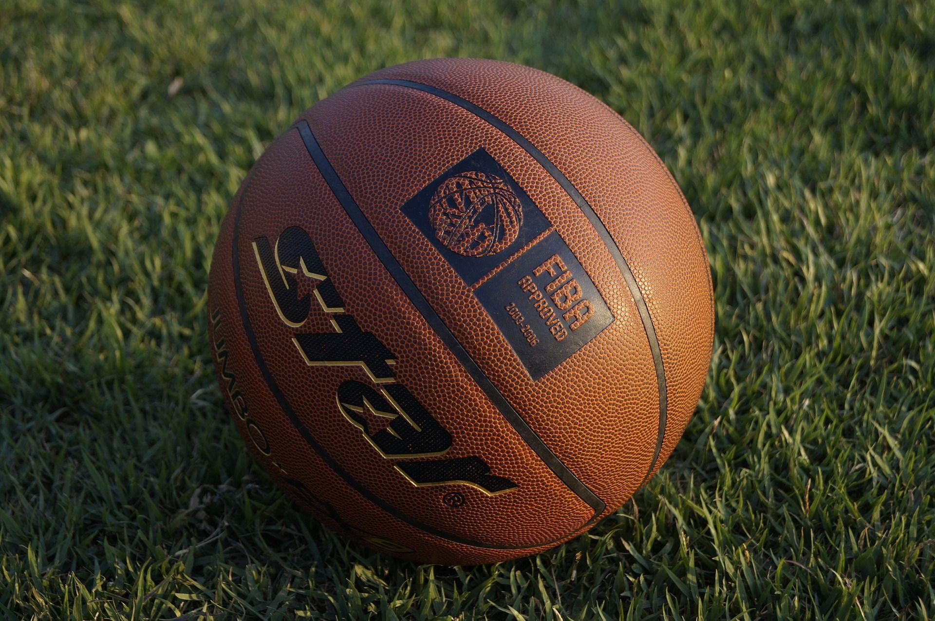 NBA Atlanta Hawksi osigurali peto mjesto u Istočnoj konferenciji