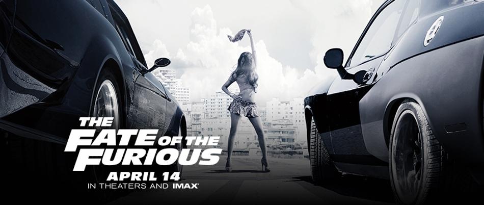 BRZI I ŽESTOKI Dominic Toretto i ekipa u borbi protiv velike prijetnje