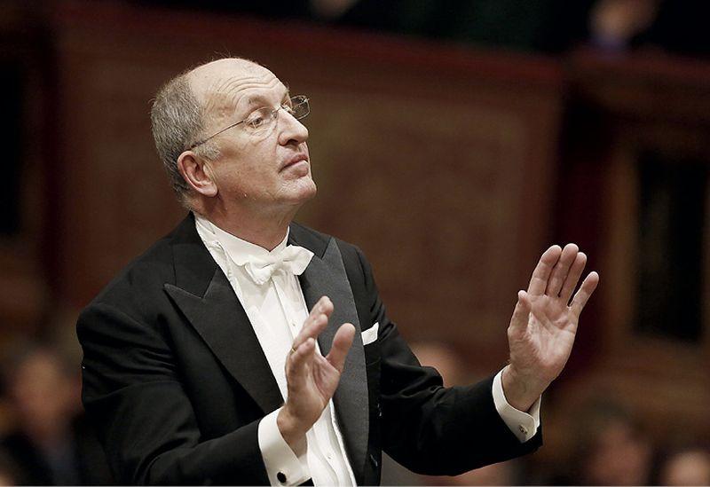 'Deset tisuća Bečana sluša klasiku svaki dan'