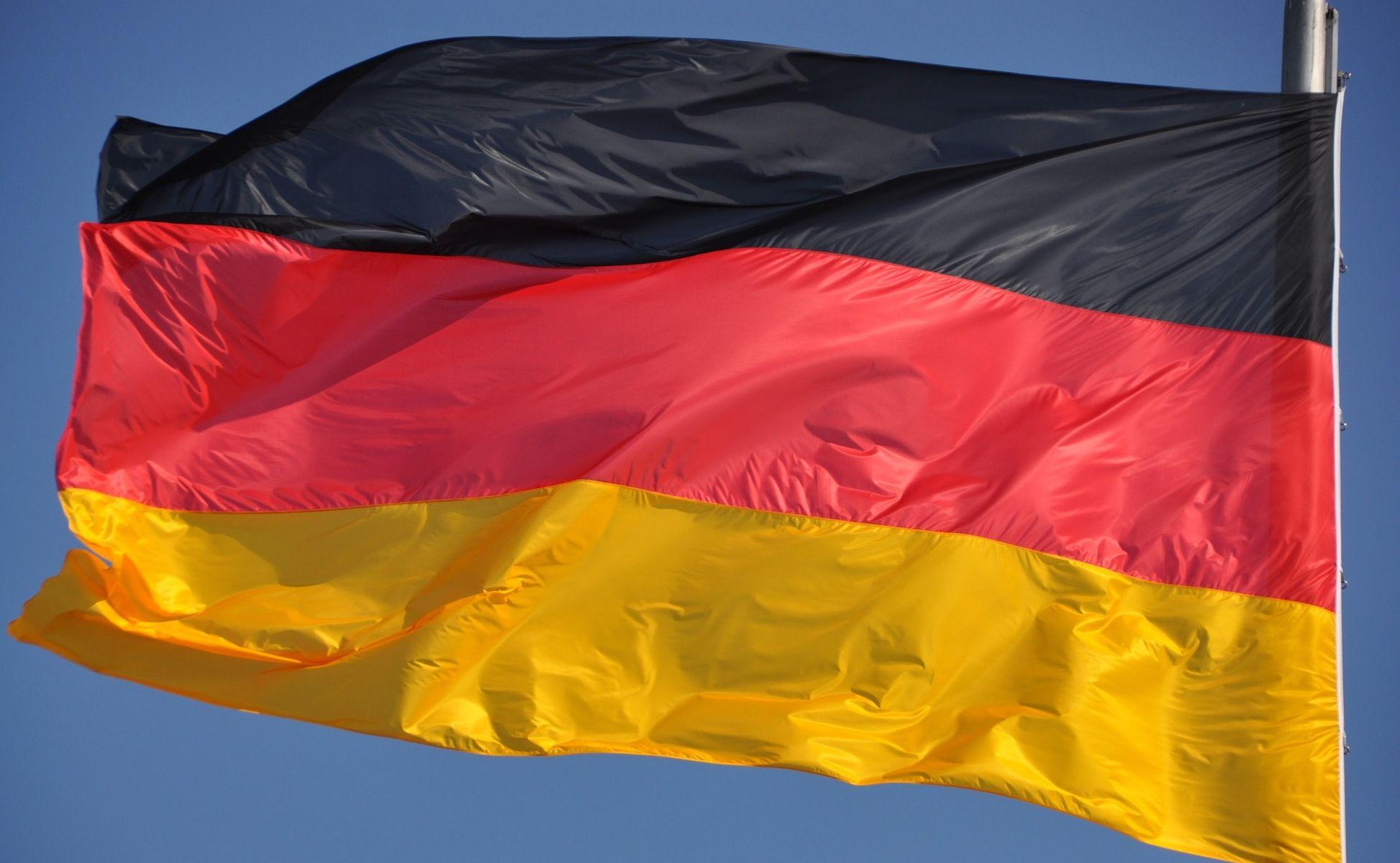 NJEMAČKA Poziv na dijalog i zabrinutost stavom turske zajednice u Njemačkoj