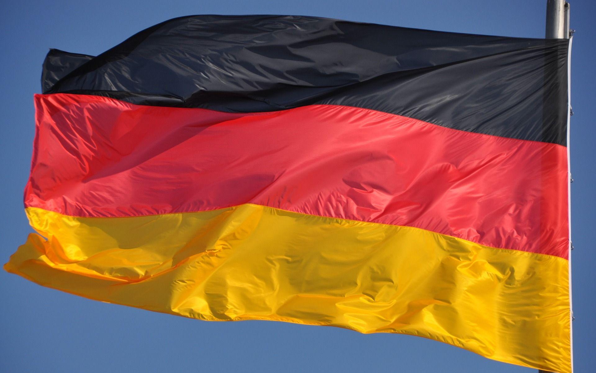 Nijemci sve dulje putuju na posao