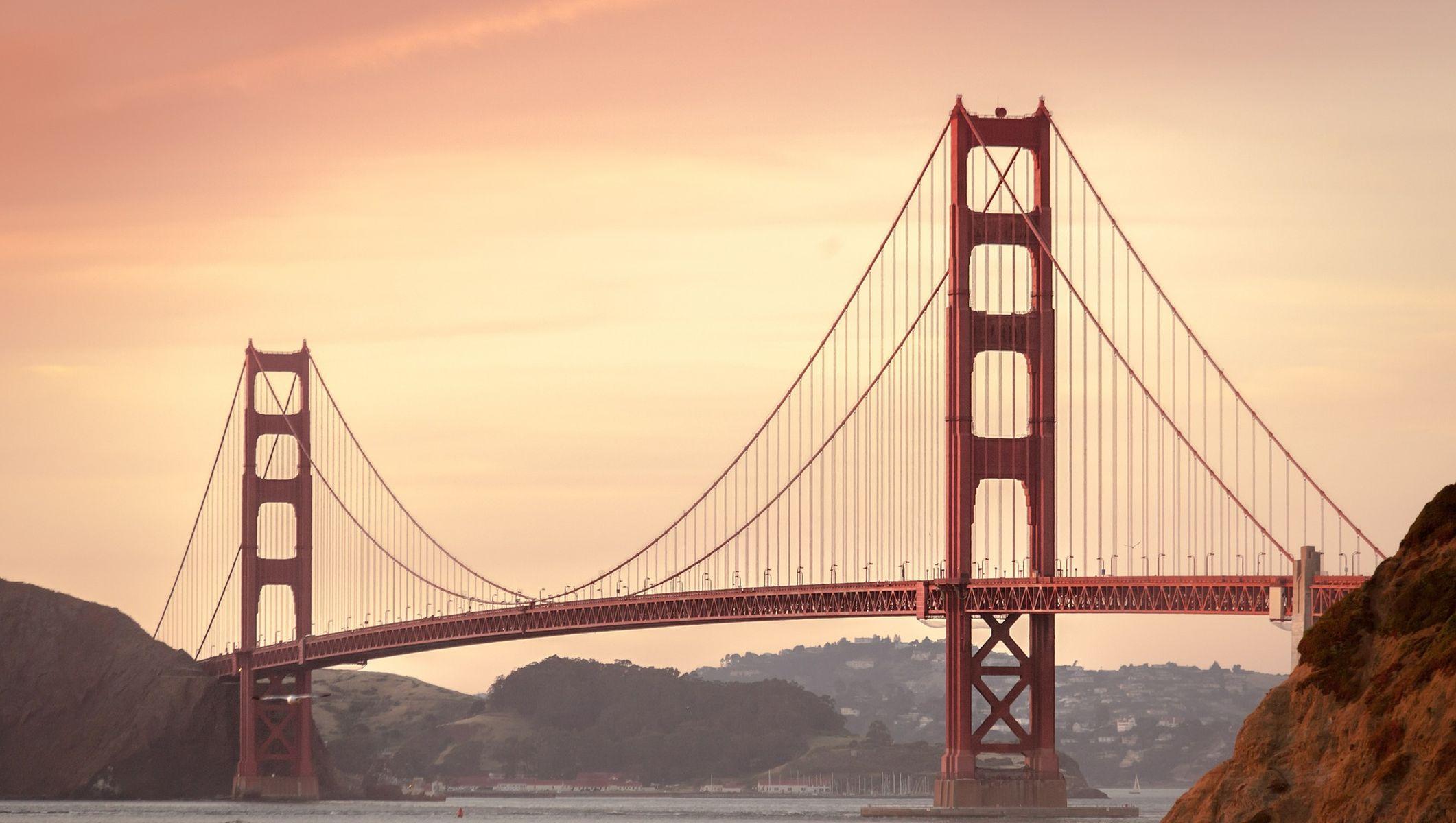 Nestanak električne energije paralizirao San Francisco