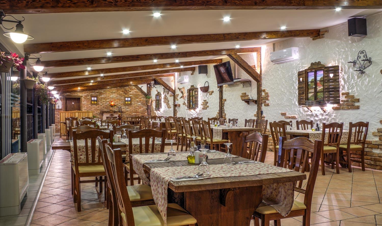 SALUT: Gastronomski užitak s Trešnjevke za svaki dan