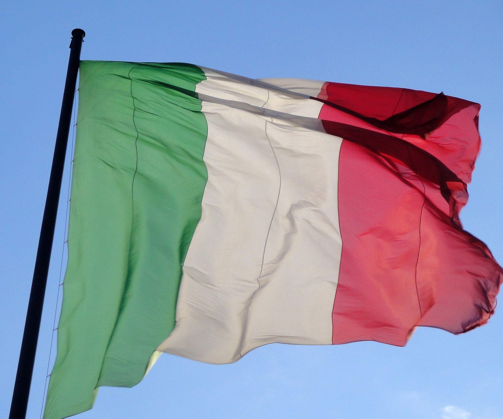Italija deportirala trojicu osumnjičenih zbog povezanosti s terorističkom ćelijom u Veneciji