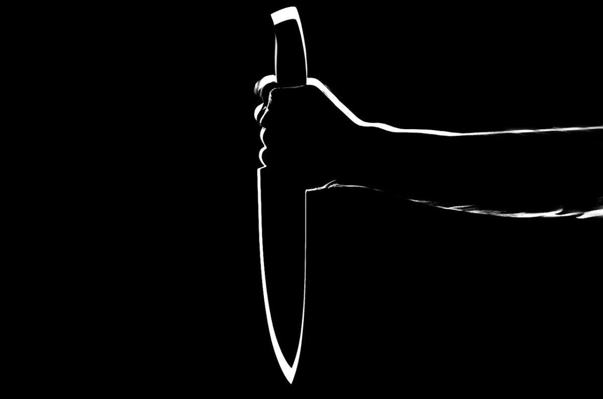 U Njemačkoj Afganistanac ubio ženu koja se preobratila na Kršćanstvo