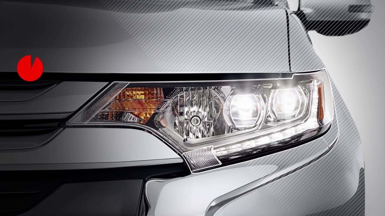 VIDEO: Prisjetimo se odlične kampanje Mitsubishi Motorsa North America