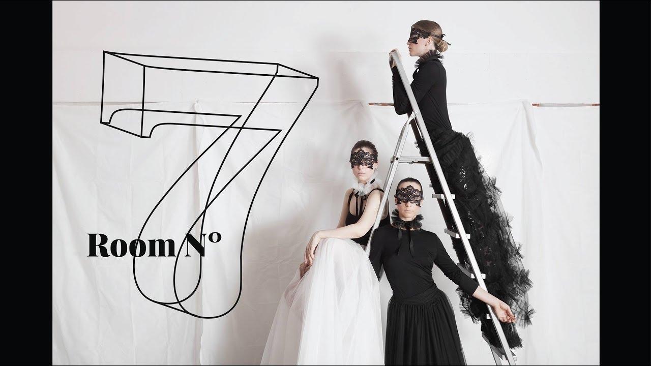 FOTO: ROOM NO.7 Judita Franković i Dance Company &M kreirale predstavu o potrebi promatranja