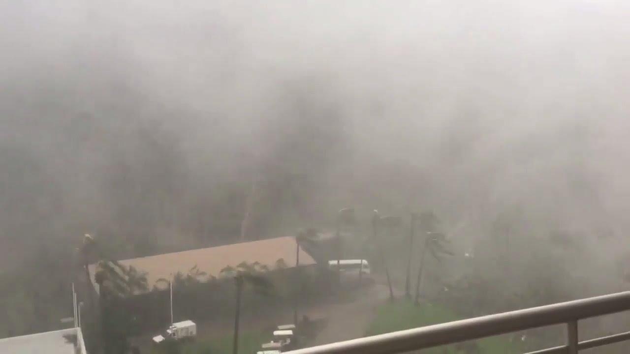 VIDEO: AUSTRALIJA Dvoje mrtvih, tisuće pogođene poplavama