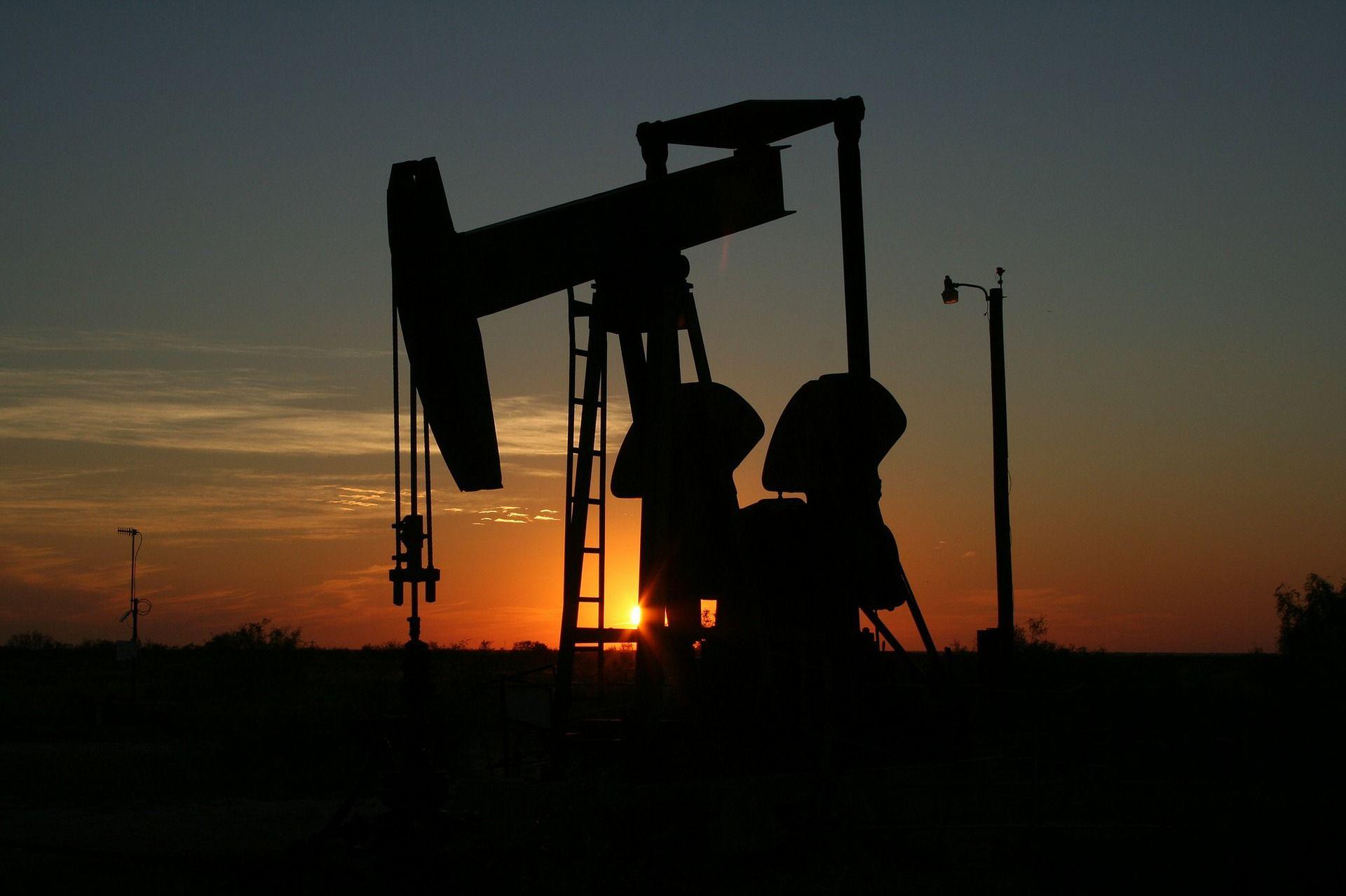 Cijene nafte porasle osmi dan zaredom