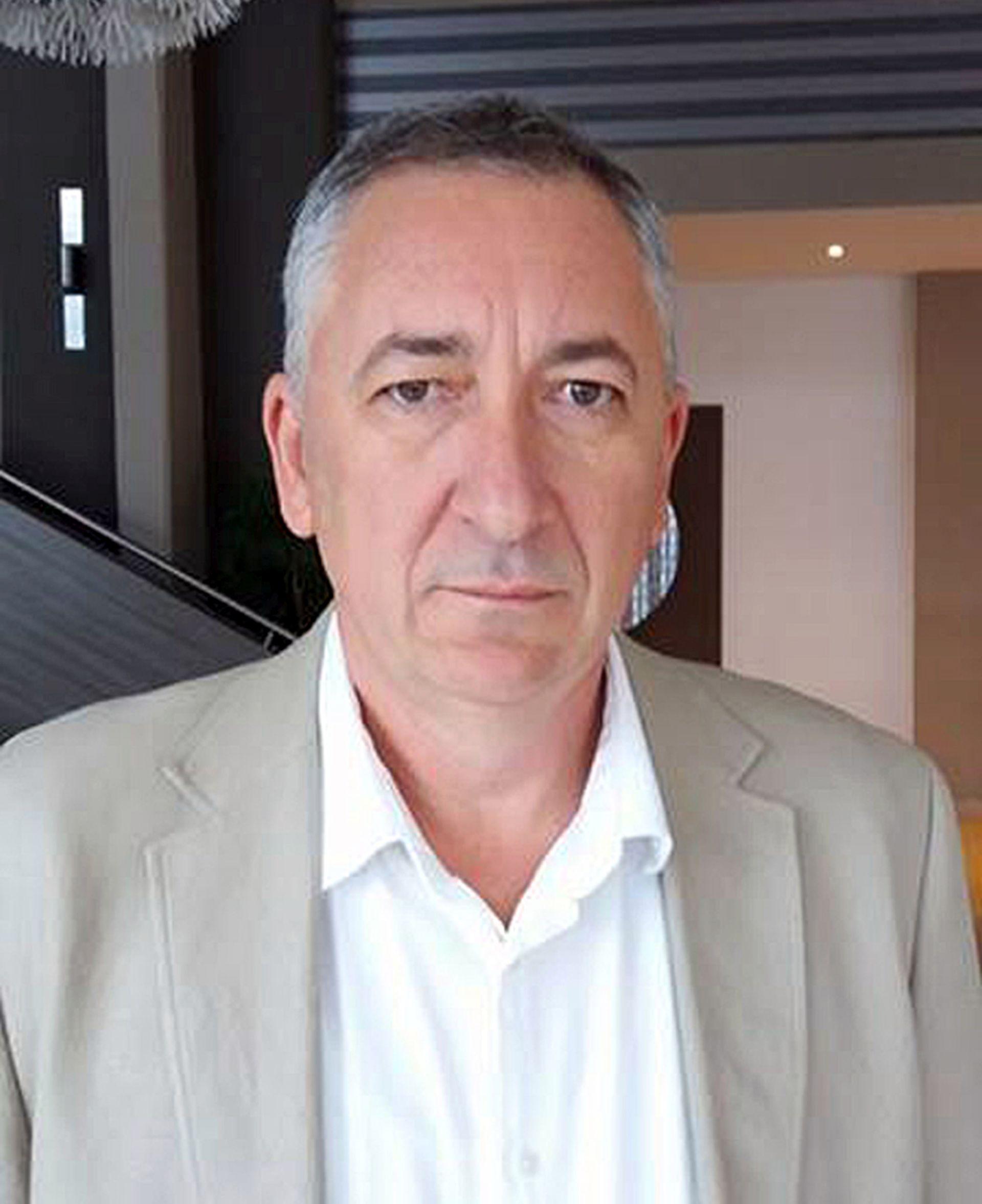 AGROKOR Paradiš (PPDIV) pozdravlja dogovor s dobavljačima i bankama