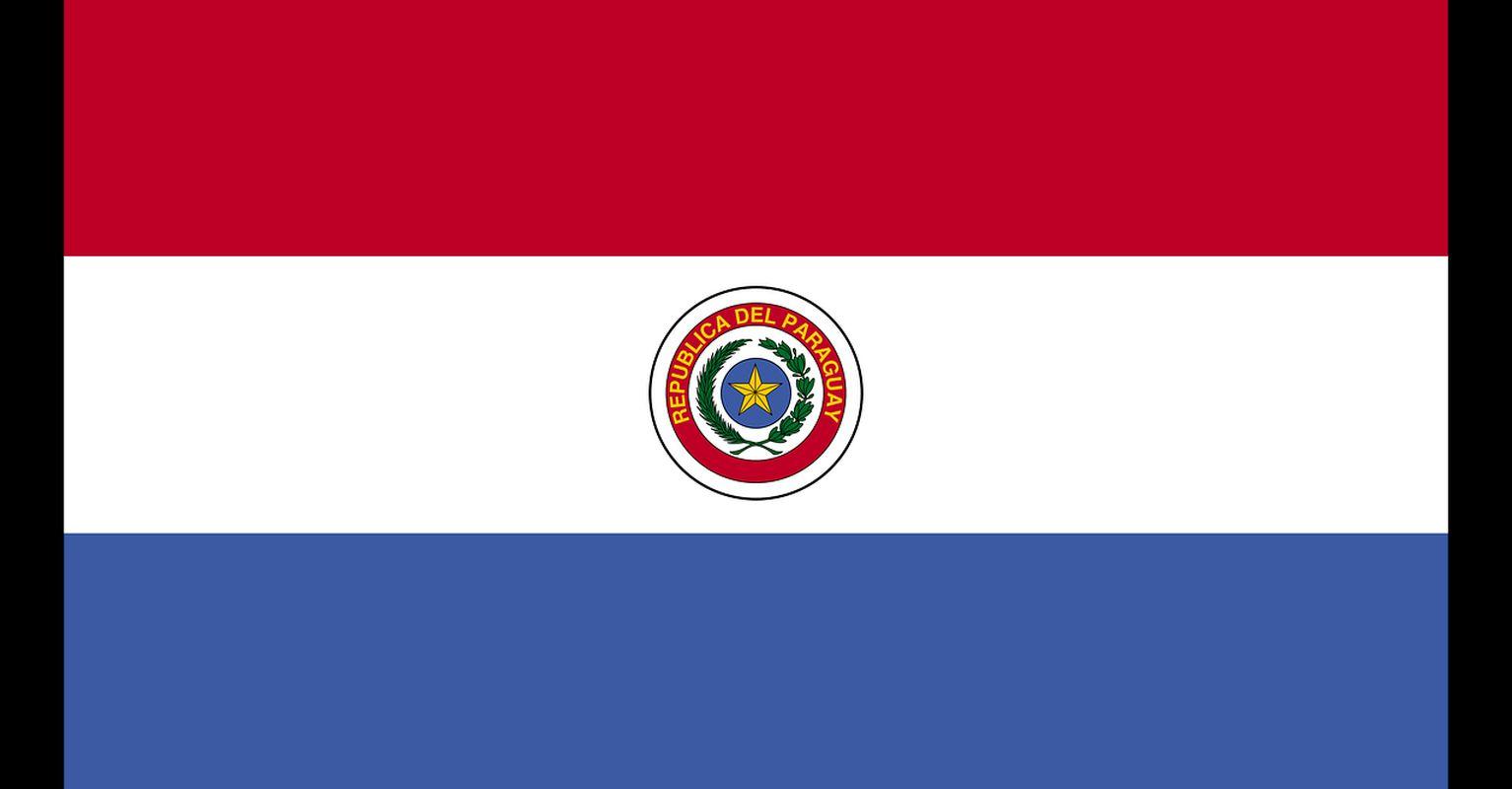 Paragvajski predsjednik odustao od kandidature za drugi mandat