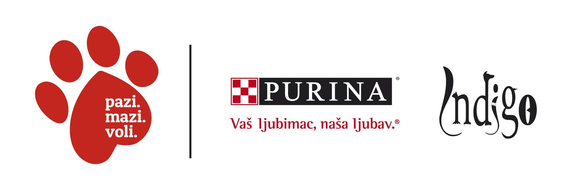 FOTO: Odgovorno vlasništvo – rješenje za 15.000 napuštenih pasa u Republici Hrvatskoj