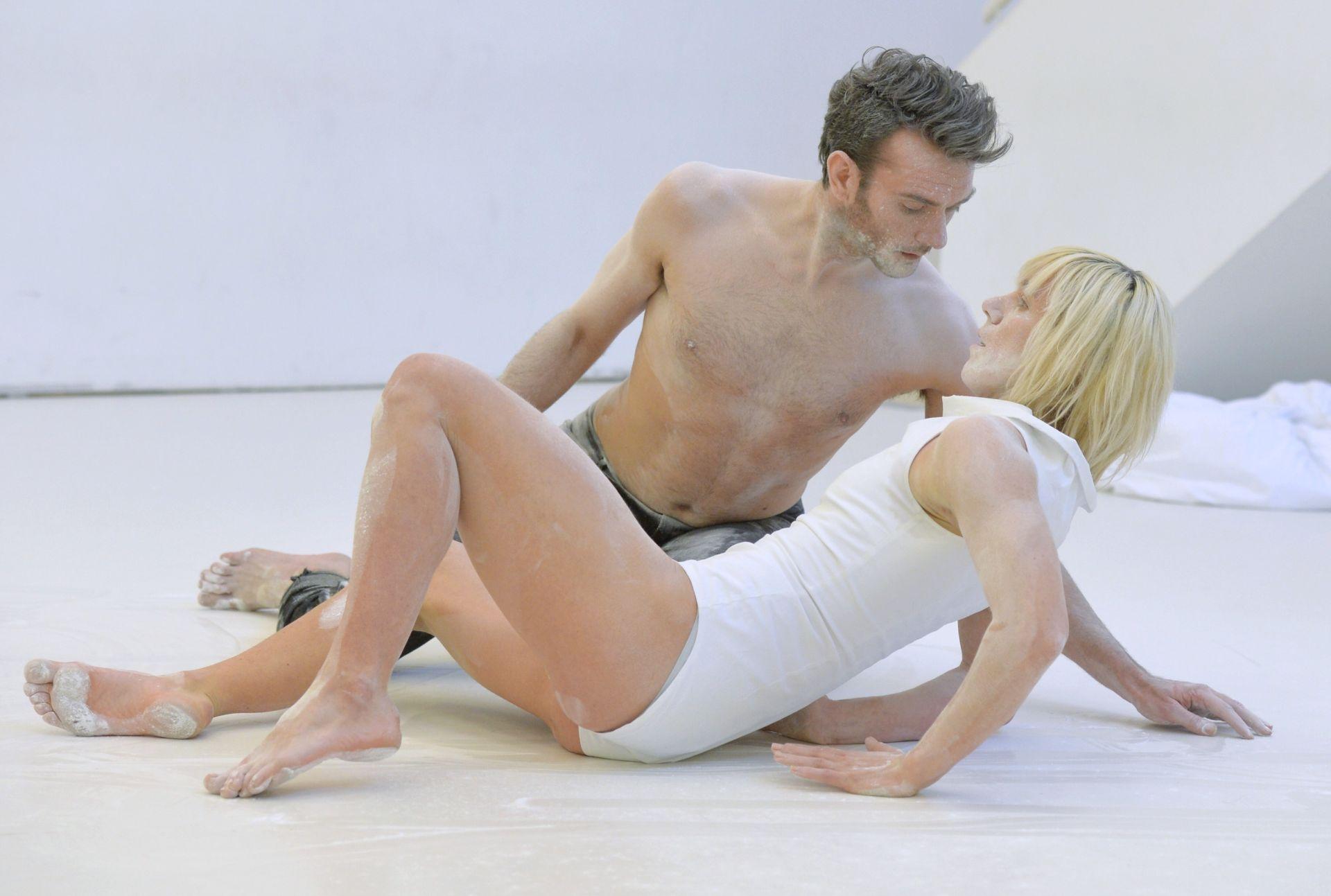 ZAGREBAČKI PLESNI CENTAR: Dvije premijere za početak plesne sezone