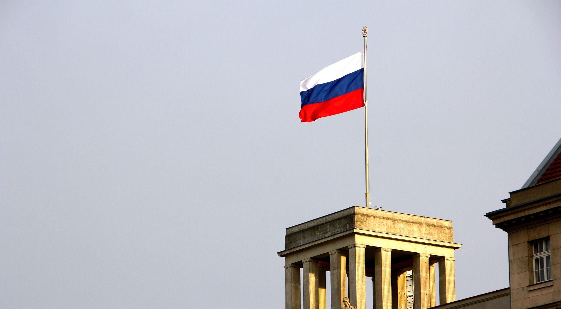 Rusija razmatra mogućnost priključenja Srbije na Turski tok