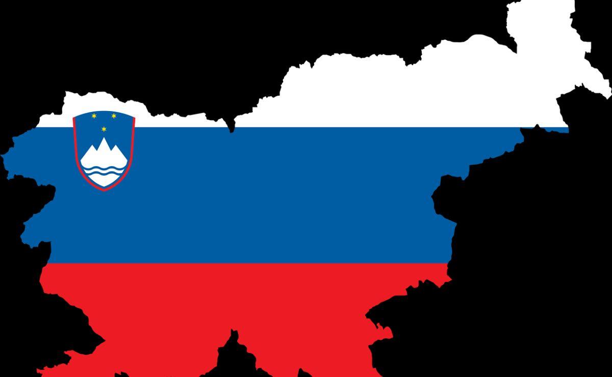 Slovenski parlament prihvatio zakon o minimalnoj mirovini od 500 eura