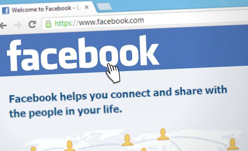 TAJLAND Mladić ubio kći od 11 mjeseci pa objavio snimku ubojstva na Facebooku