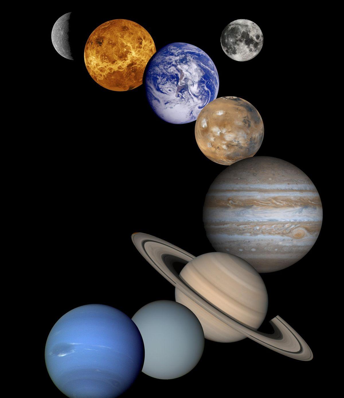 NASA NAJAVILA VELIKU KONFERENCIJU ZA NOVINARE Otkrit će rezultate 'velike potrage za životom izvan Zemlje'