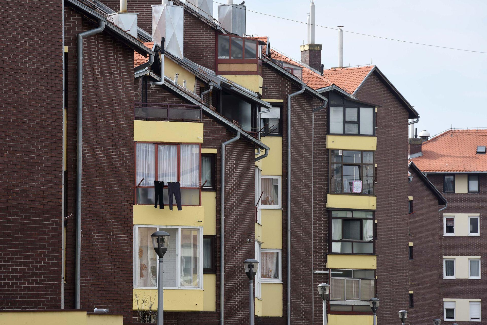 POREZ NA NEKRETNINE: Neki će izdvojiti i 160 posto više od sadašnje komunalne naknade