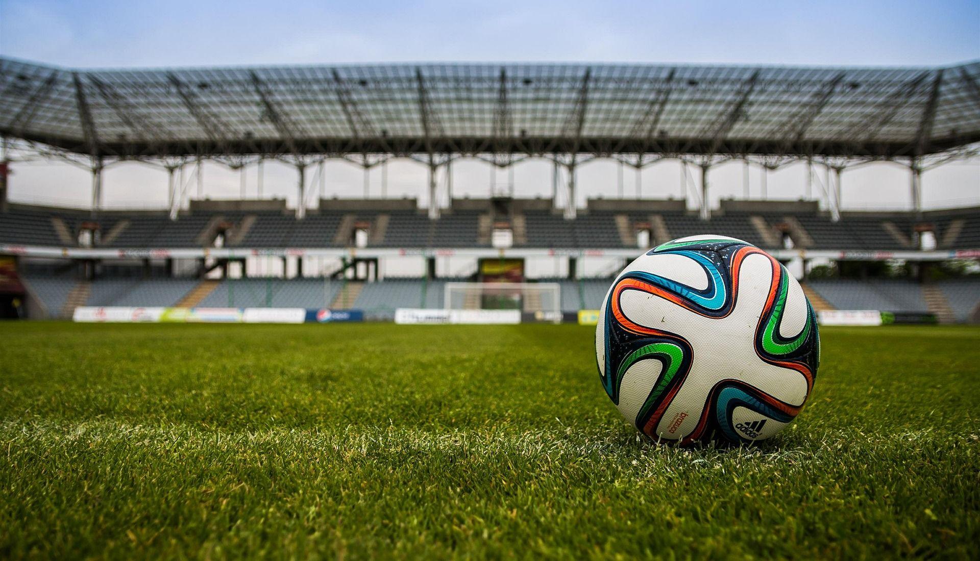 Bayer – Wolfsburg 3-3