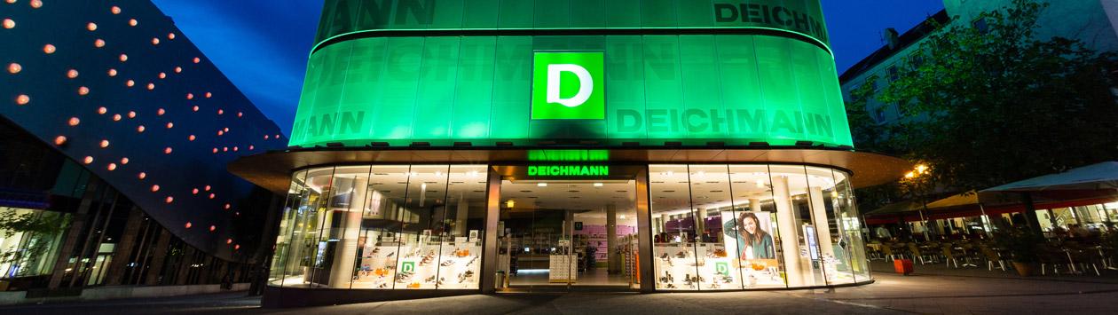 Deichmann obilježava deset uspješnih godina poslovanja u Hrvatskoj
