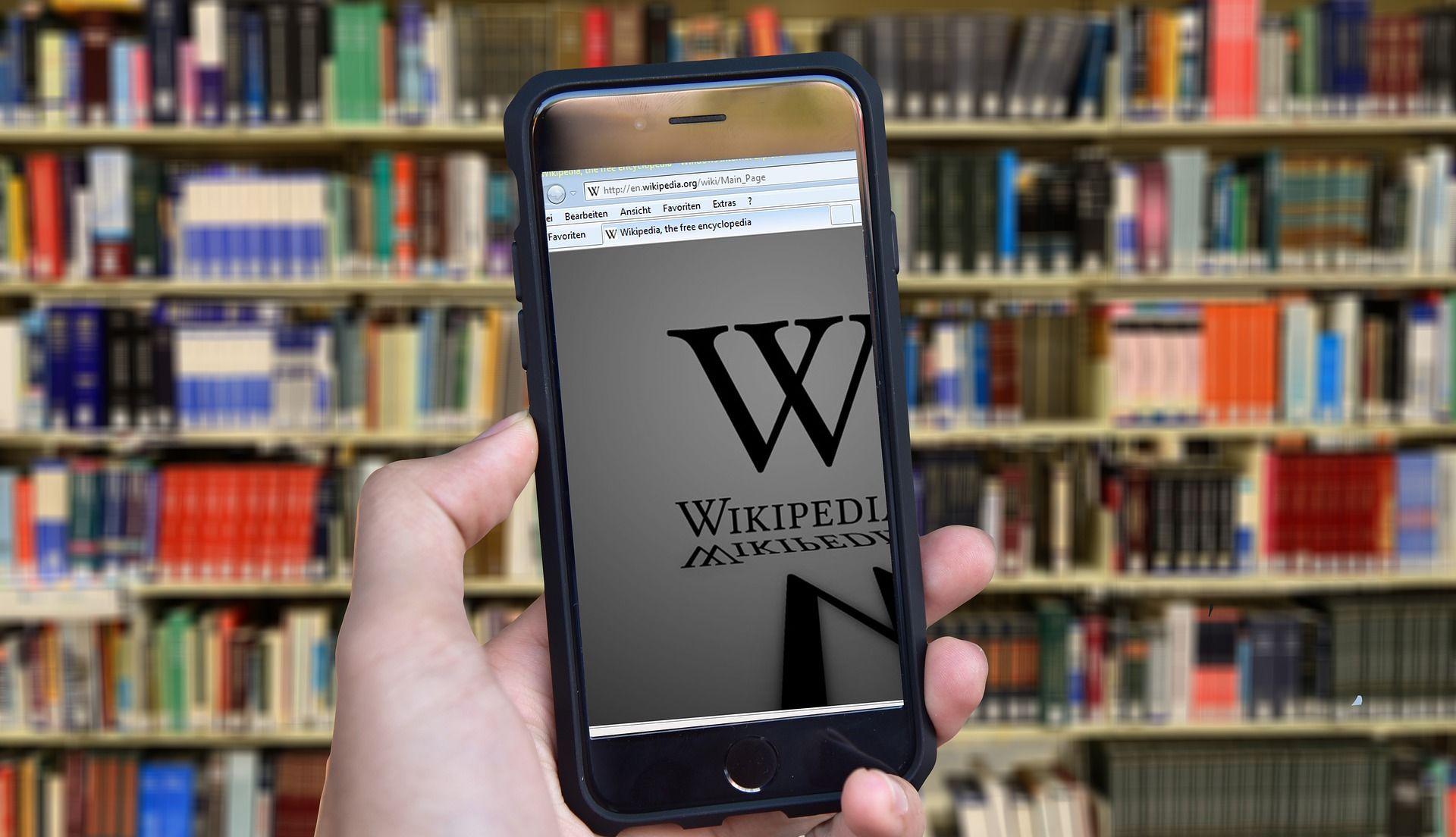 Turska blokirala pristup Wikipediji bez ikakvog sudskog naloga