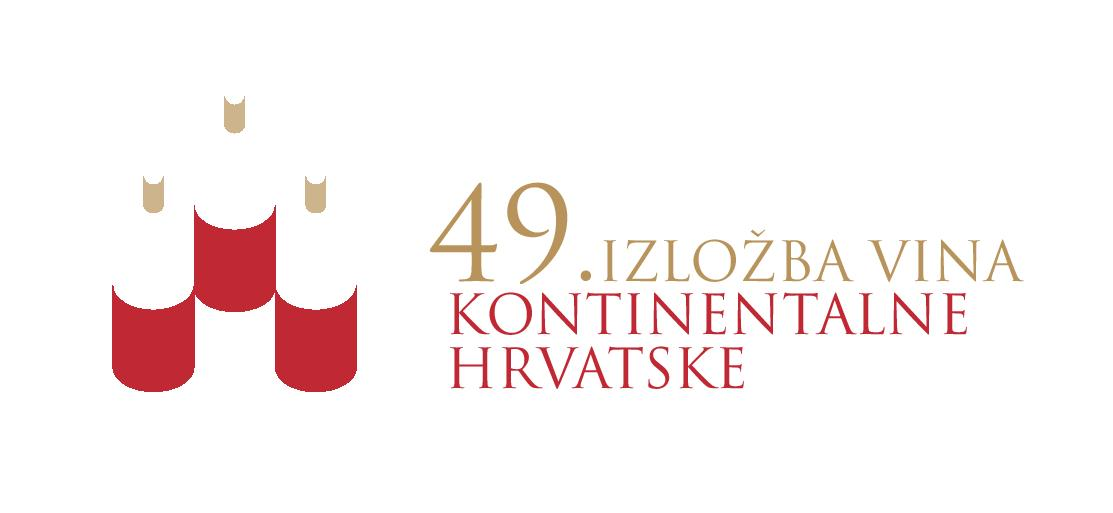 Grad Sveti Ivan Zelina vas poziva na 49. Izložbu vina kontinentalne Hrvatske