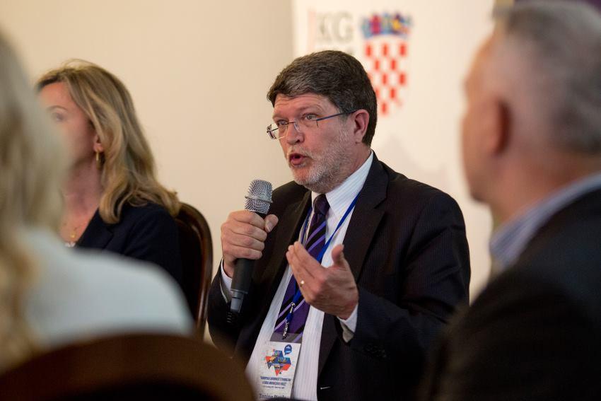 Picula pozdravio inicijativu rješavanja pitanja granice sa Srbijom