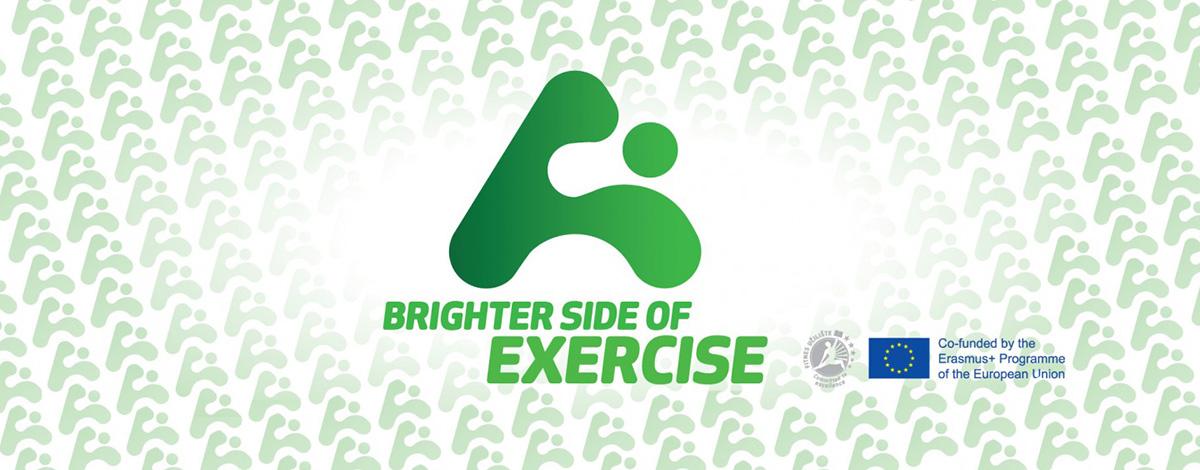 FITNES UČILIŠTE Projekt 'Brighter side of exercise' kao pomoć osobama liječenih od anoreksije