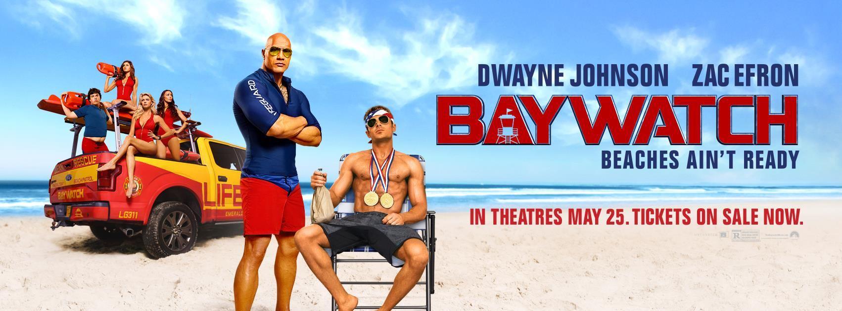 FOTO: Kaptol Boutique Cinema za premijeru pretvoren u plažu