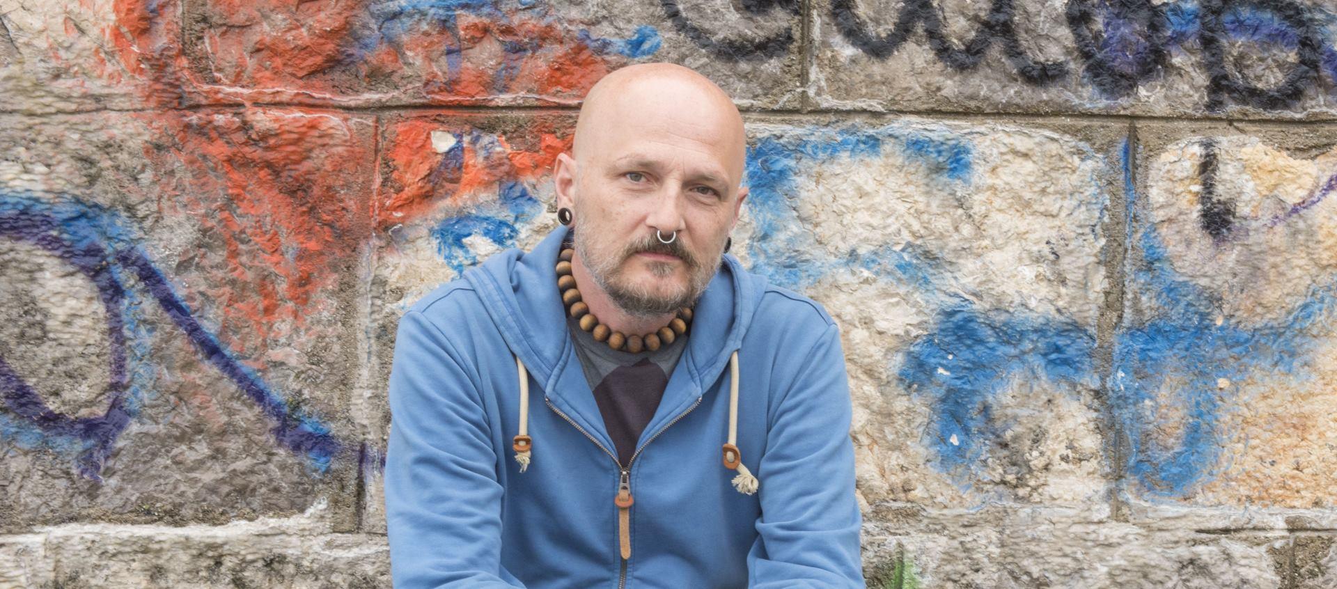 TORPEDO STUDENT FESTIVAL Vrhunska domaća glazbena imena na besplatnom eventu