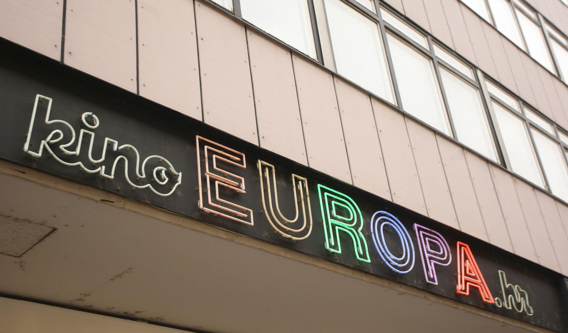 Kino Europa ususret ljetu prikazuje tri ljetne romanse