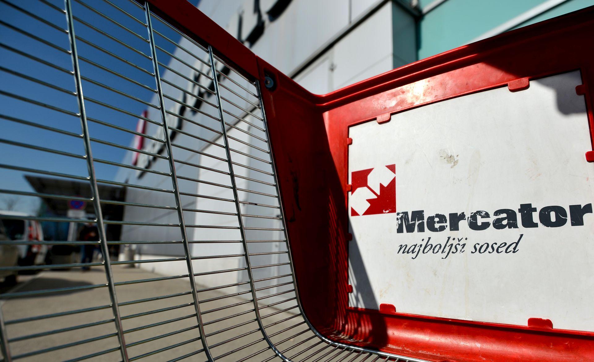 Uprava Mercatora za nove članove NO predlaže Ramljaka i Bošnjaka