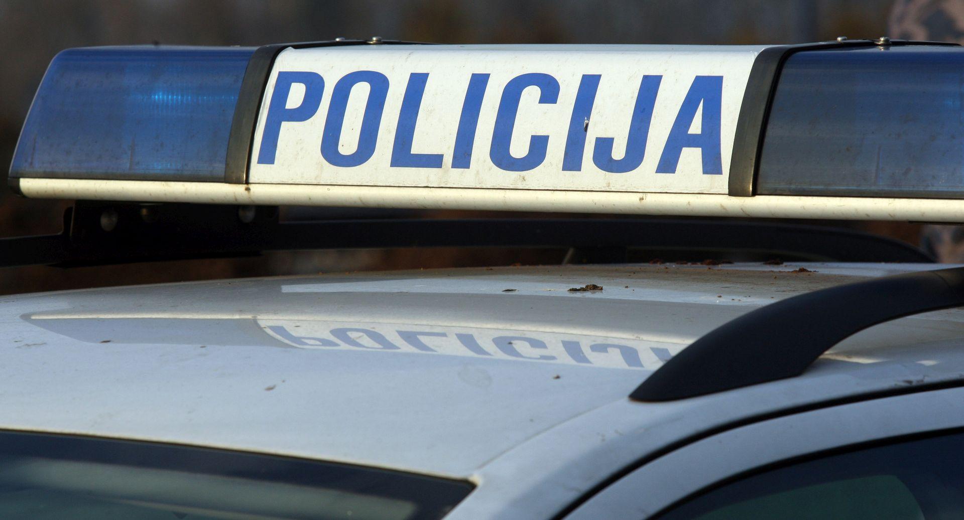LOZANČIĆ 'Policija mora ispitati sve prijetnje'