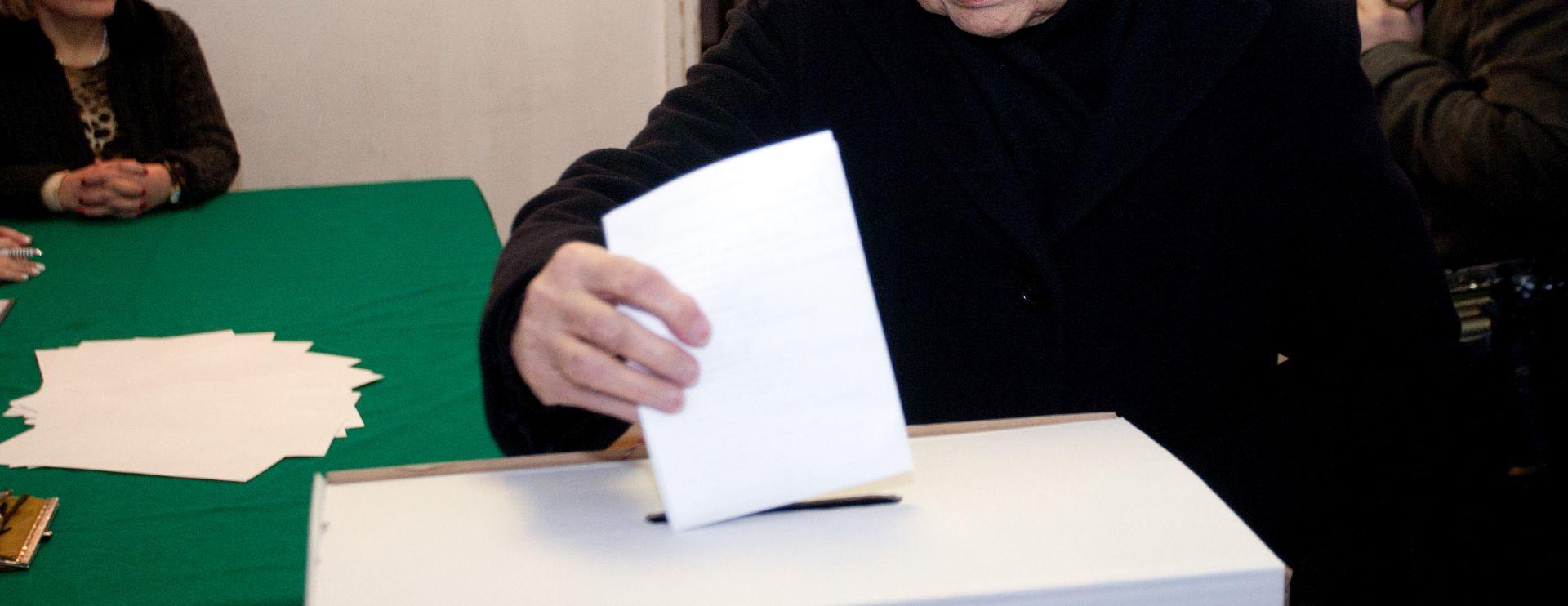 ANTE ŠALINOVIĆ 'Naše izlazne ankete imaju minimalna odstupanja'