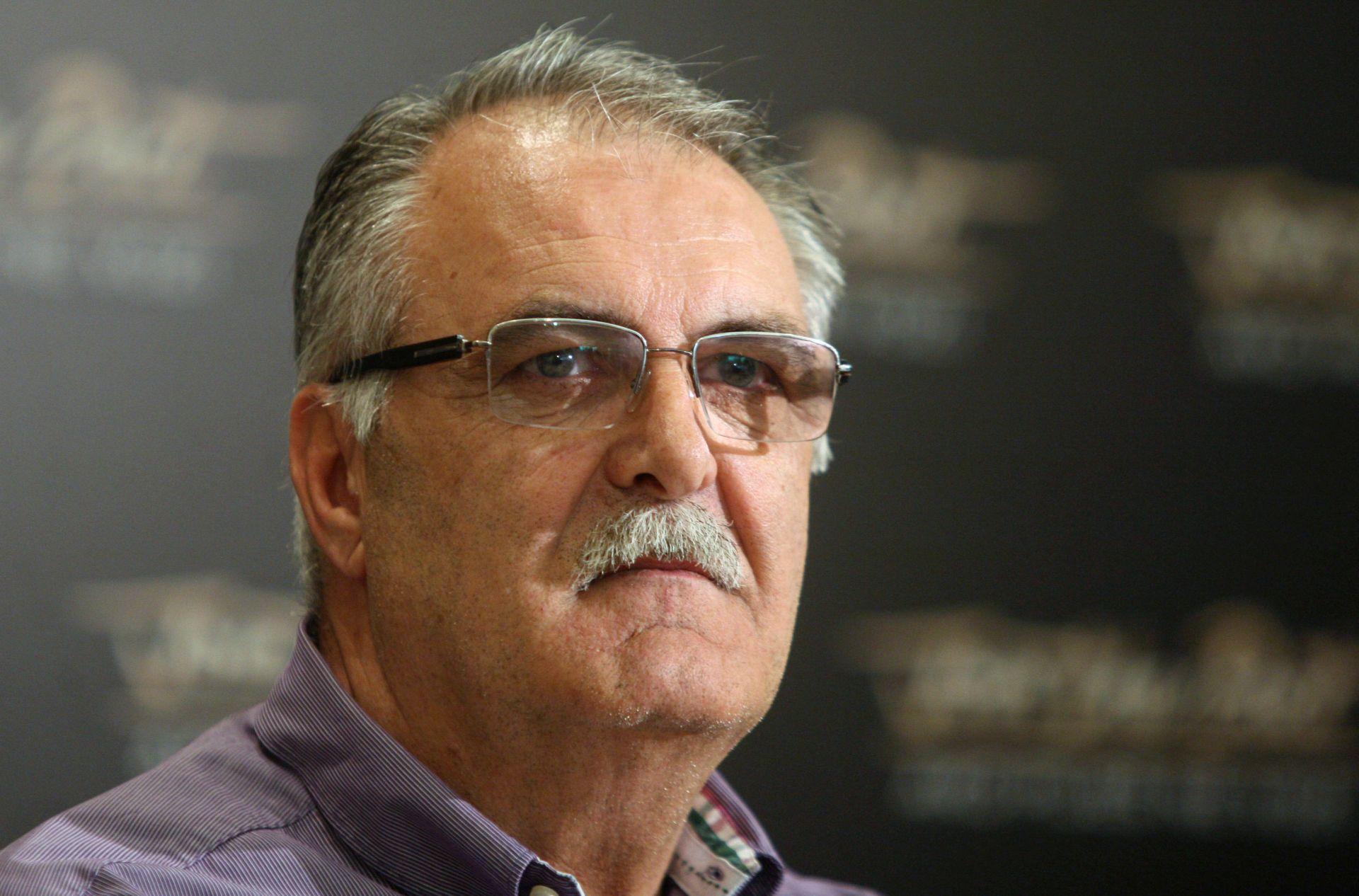 Davor Jelavić i ostali odbacili optužbe u aferi Nadstrešnice