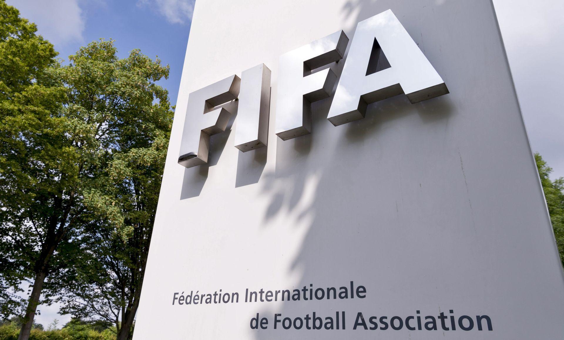 BORBELY U FIFA-i još nekoliko stotina otvorenih slučajeva korupcije