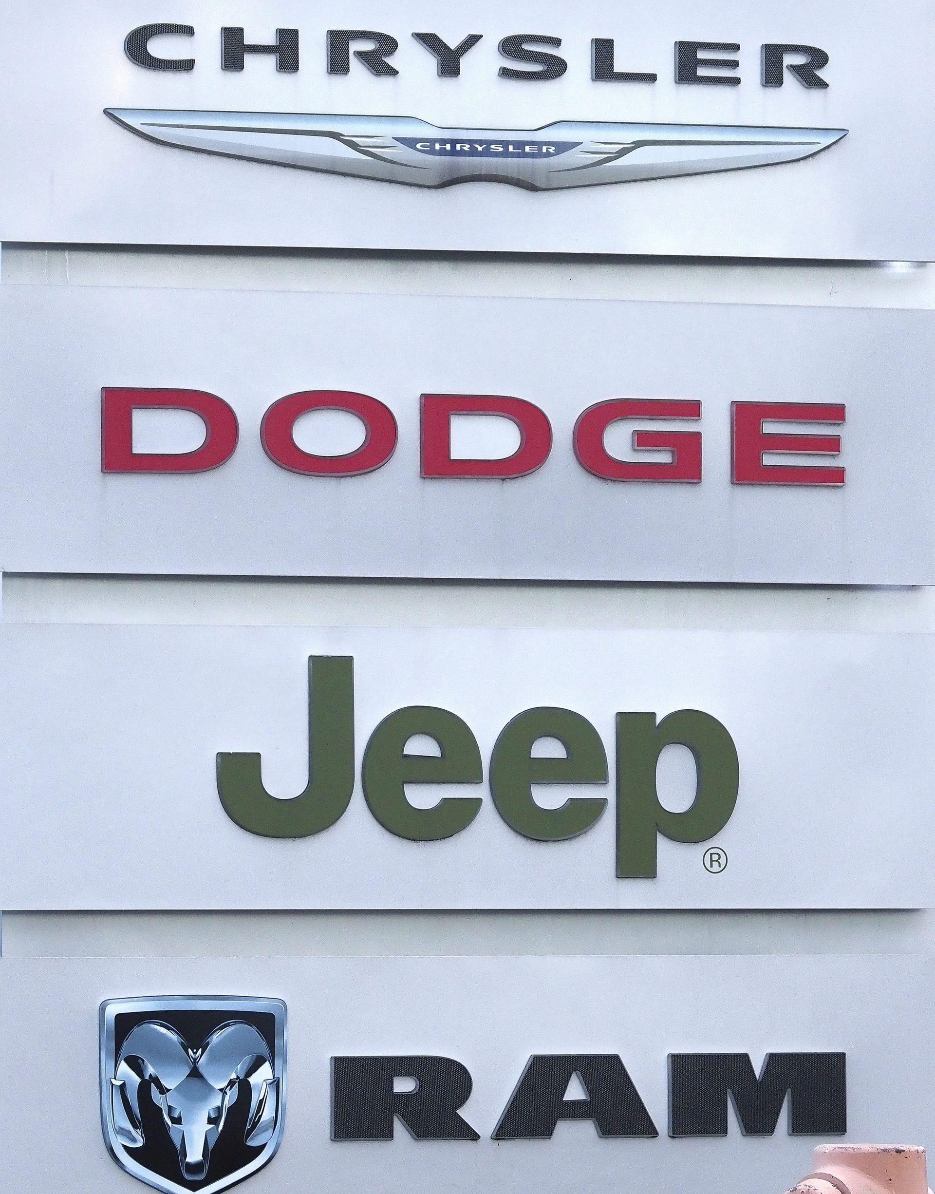 Američke vlasti tuže Fiat Chrysler zbog softvera koji lažiraju eko testove