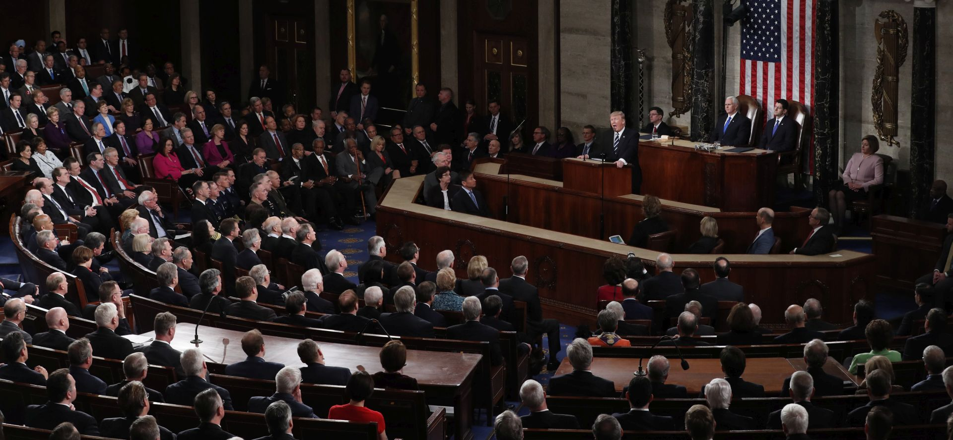 Republikanci okončali istragu o umiješanosti Rusije u američke izbore