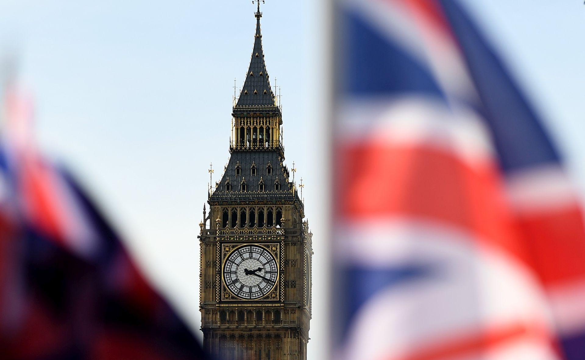Britanski ministri približili stajališta o Brexitu