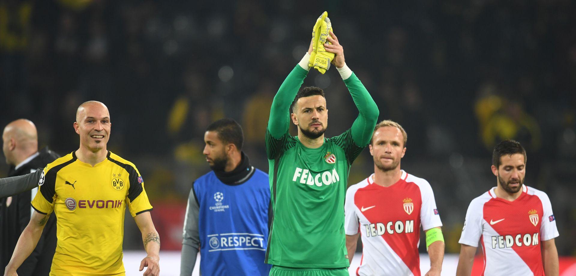 Monaco nakon katastrofe nadoknađuje troškove svojim navijačima