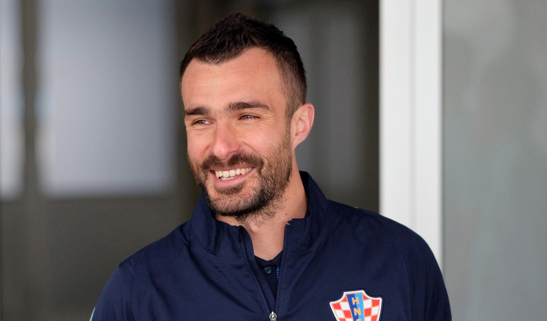 EURO U17 Bašić objavio konačan popis