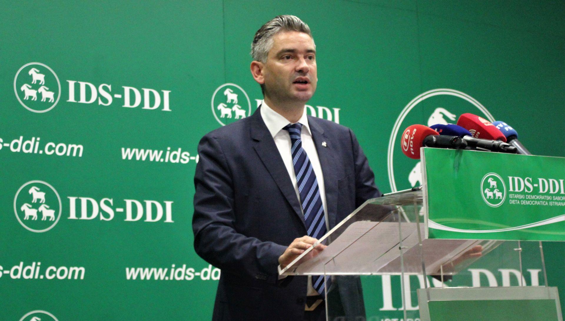 MILETIĆ 'Sauha je promijenio tijek hrvatske povijesti'