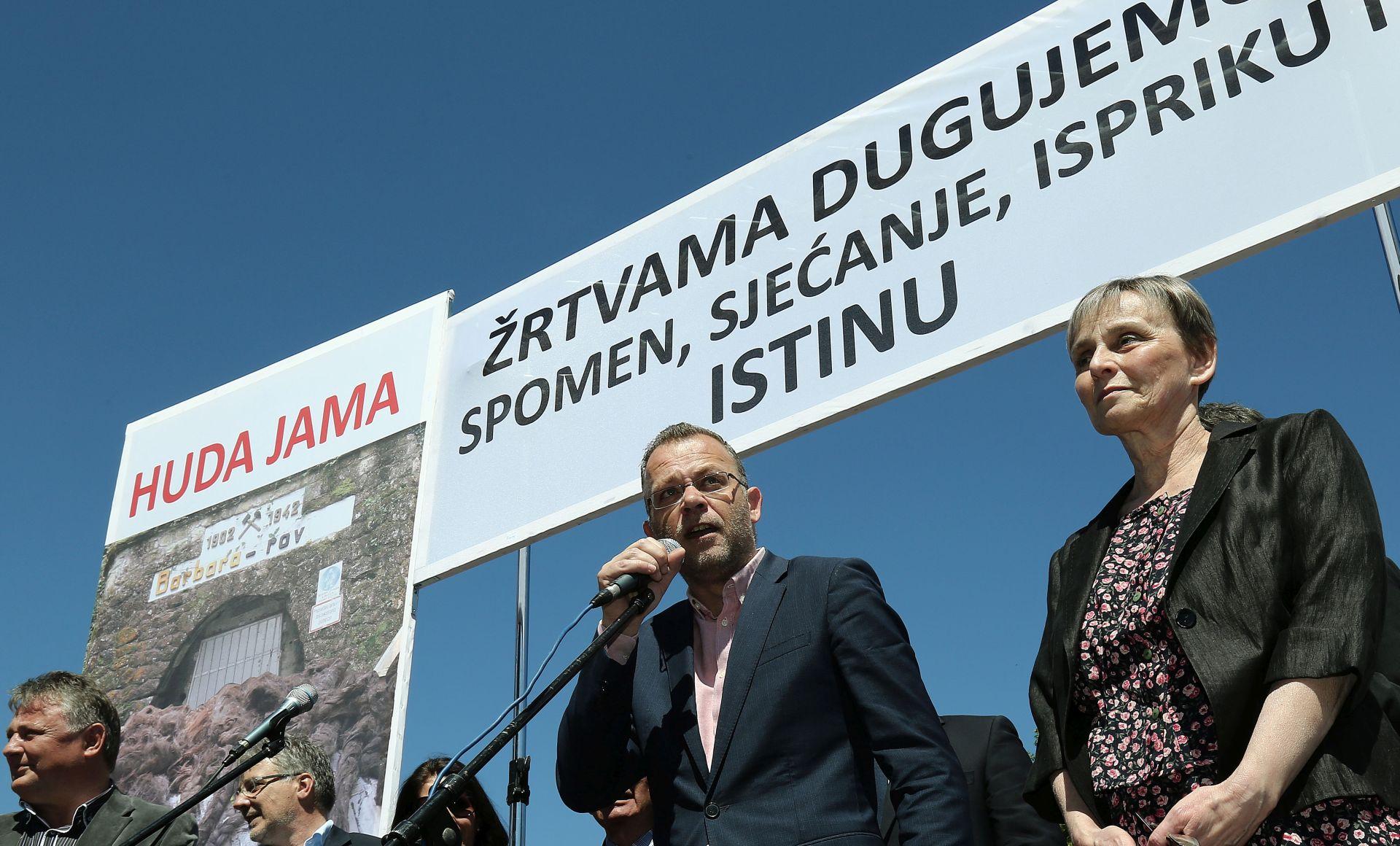 Zlatko Hasanbegović ne očekuje da će ga izbaciti iz HDZ-a