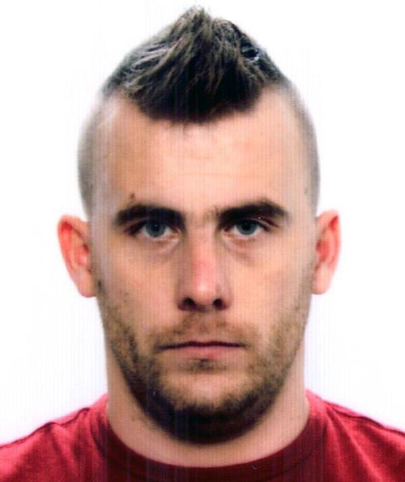 PULA Osumnjičeni Brnos nije pobjegao policiji